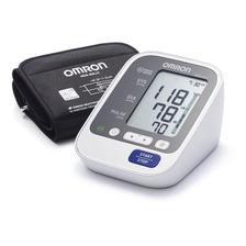 Medidor De Pressão Arterial Omron Hem-7130