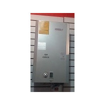 Calentador Kruger Paso Instantaneo Mod. 4412