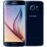 Samsung Galaxy S6 G920 32gb Desbloqueado Gsm 4g Lte Octa-cor