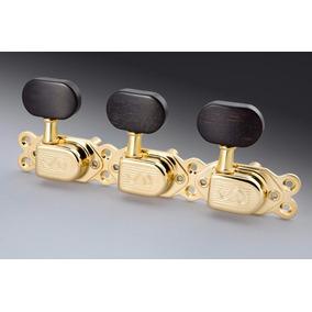 Schaller Clavijas T/ Selmer Modelo 10190563.19.61