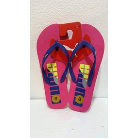 7ff3c3f8d39 2 Tops Bershka Sandalias Mujeres - Zapatos en Mercado Libre México