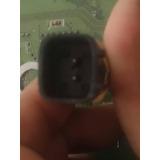 Sensor De Temperatura Tomco Sentra 1.6 97/00 Tsuru Iii 16va