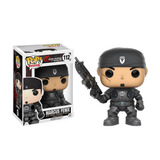 Coleccionable Funko Pop Games Gears Of War Marcus Funko