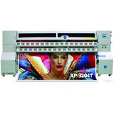 Plotter Impresora Dgi Xp3204t Solvente Liquido Ya!!!