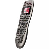 Control Universal Logitech Harmony 650 915-000159 Apple Tv