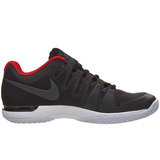 Zapatillas Nike Tenis Federer Vapor Deporte Hombre Nuevas