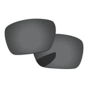 Óculos De Sol Oakley Holbrook Sem lente polarizada em São Paulo no ... df82b50080