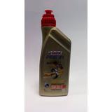 Aceite Castrol Power1 15w50 Bajaj Rouser Lidermoto