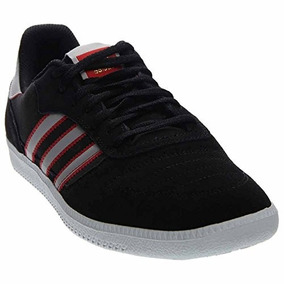 separation shoes a66f5 85133 Tenis Hombre adidas Originals Copa Skate Skateboarding 4