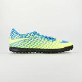Chuteira Nike Bravata Ii Tf 844437-700