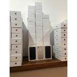 Cajas Iphone Apple Charola & Documentacion Envio 6s+ 7 I8 X