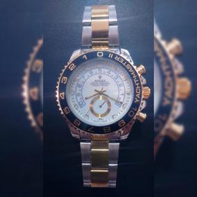 Relógio Rolex Yatch Master Ii 2 - Pronta Entrega - Frete Gra
