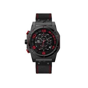 Reloj Btech Cite2 - Bt-nc-622-52