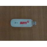 Bam Digitel 3g Usado Excelente Estado