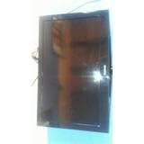 Tv Lcd 32 Pulgadas Samsung