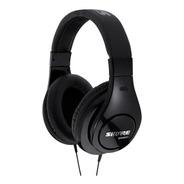 Auricular Profesional Shure Srh240a