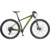 Bicicleta Scott Scale 980 Aro 29 Talla M 2018