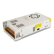 Transformador Fuente Jc Power 5v 60a 300w P/ Led Pixel @tl