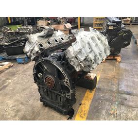 Motor Ford 6.7 Diesel Para F250, F350, F450 Power Stroke