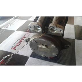 Compressor Ar Condicionado Fiat Tempra