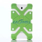 Verde - Huawei Mediapad T2 7.0 Pro - Nuevo Univ-441533470801
