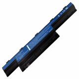 Bateria Portatil Acer Aspire 4250 4551 4739 5250 5742 7750