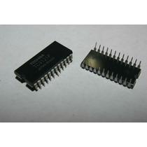 Circuito Integrado Toshiba Tc9121p - Codi404016