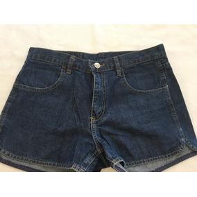 Shorts Verano Jean Paula Cahen D