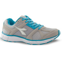 Tênis Diadora Hawk W 158981 - Way Tenis