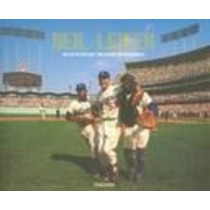 Livro Neil Leifer - Ballet In The Dirt Eric Kroll
