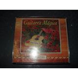 Guitarra Magica Boxset De 3 Cds Selecciones Readers Digest