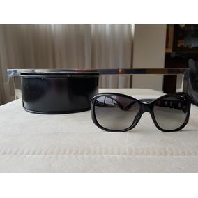 9bd649a470c17 Óculos De Sol Marc Jacobs em Curitiba no Mercado Livre Brasil