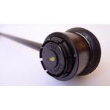 Lápiz Barras Estabilizadoras Aveo Gm # 95994977