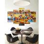 Cuadros Vinil/poster/fotos Mural/decoraciones/de Habitación