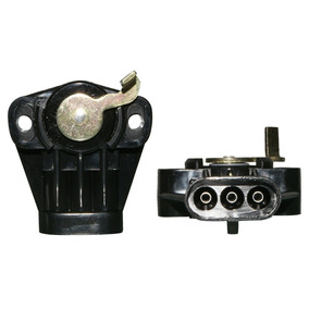 Sensor Tps Silhouette 93-95, Grand Am 93, Cutlass C 93-99 Oe