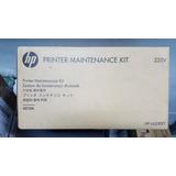 Hp Kit De Mantenimiento Ce732a