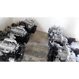 Motores Diesel Marca Nissa, Isuzu, Cummis, Perkins, Cat,