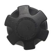 Tapon Deposito Anticongel Bmw Serie 1 2 3 E90 E81 F30 F20