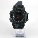 Reloj Caballero Casio G Schock Camuflado Mayor Y Detal