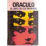 Oraculo El Libro De Los Destinos Coleccion Ciencias Ocultas