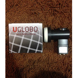 Lnb Doble Uglobo