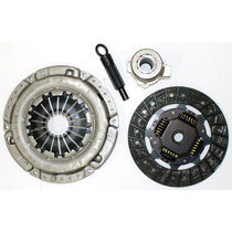 Kit De Clutch 2001 2002 2003 Chevrolet Astra 2.2l-l4 5vel.