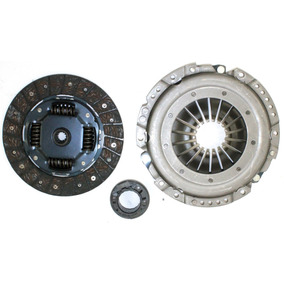 Embrague Kit De Clutch 2000-2003 Chevy Pick-up 1.6l