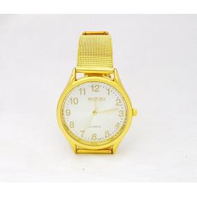 Relógio Feminino Wetch