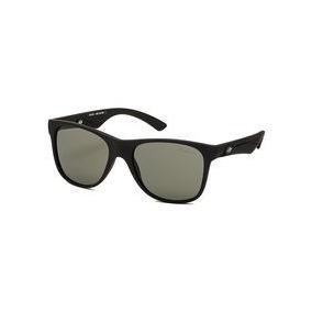 Óculos De Sol Mormaii Lances 422a1489