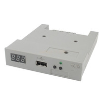 Convertidor Floppy Disk-usb (sfr1m44-u100 )