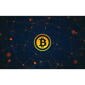Biticoin Compre Por Unidade