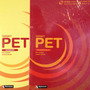 Target P.e.t. Student´s Book + Workbook