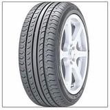 Neumáticos Windforce 205 45 17 88w Catchpower + Colocación