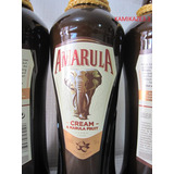 Licor Amarula 750 Ml , Original